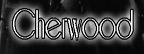 Cherwood