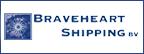 Braveheart Shipping